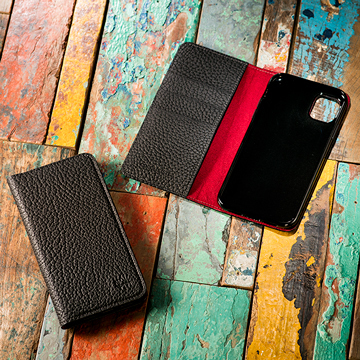 マットシュリンク・ルパイヨン iPhone11