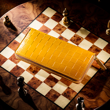 チェスボード・キング