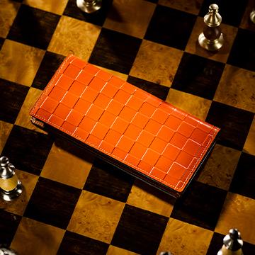 チェスボード・ナイト
