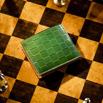 チェスボード・ビショップ
