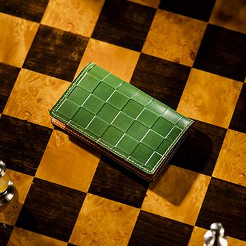 チェスボード・ルーク